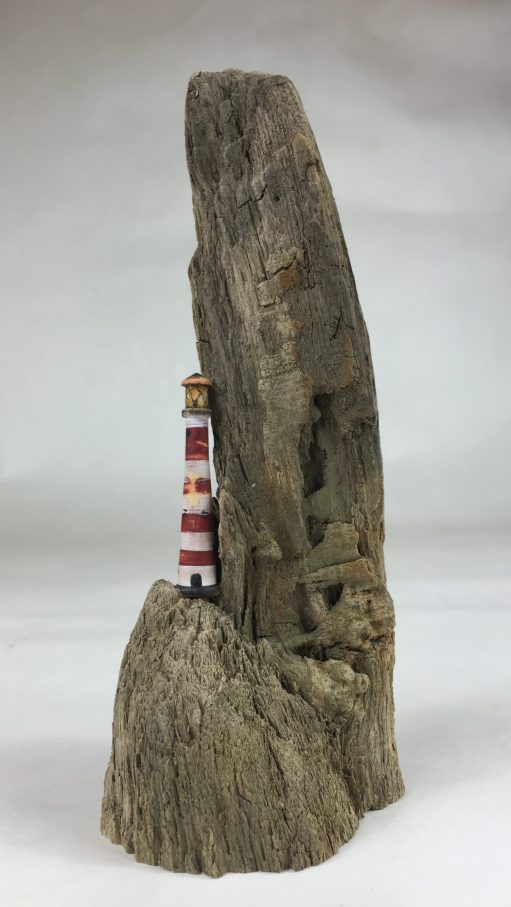 https://www.etsy.com/uk/listing/281031108/lighthouse?ref=shop_home_active_15