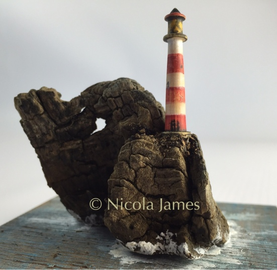 https://www.etsy.com/uk/listing/459123554/spyhole-rock-lighthouse?ref=shop_home_active_1